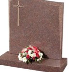 Headstone Prices in Leasowe