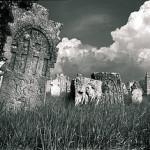 Monumental Headstones in Runcorn