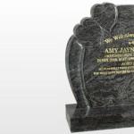 Cremation Stones in Runcorn