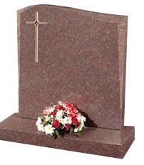 Headstones Birkenhead