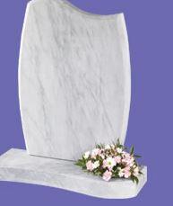 Marble Memorials Wigan