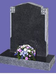 Headstones For Pets Enquiry In Wirral