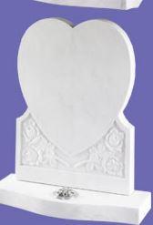 Sourcing A Headstone Service In Bebington