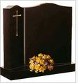 Looking- For Polished- Black -Granite -Memorials- In -Wirral-