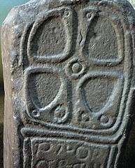 Favourite Headstone Inscriptions in Wirral