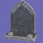 Memorials in Heswall